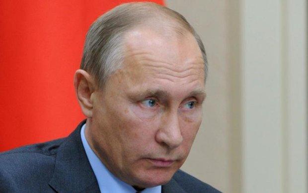 В Киеве похитили известную кремлевскую пропагандистку