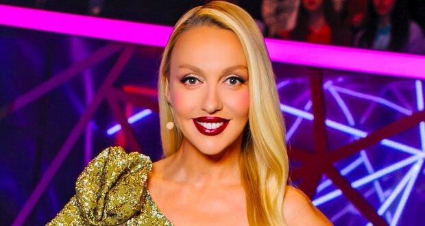 """Полякова разрыдалась прямо на сцене, белорусские фанаты довели: """"Вы заслужили!"""""""
