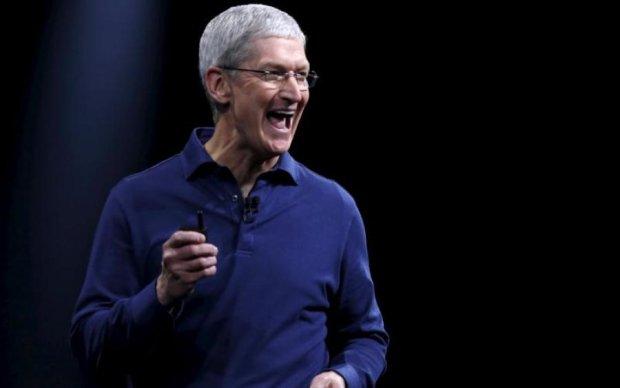 Стало відомо, коли Apple презентує новий iPhone
