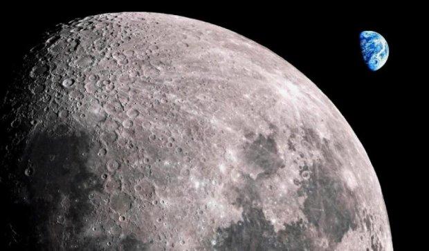 Через брак коштів Росія скасувала політ на Місяць