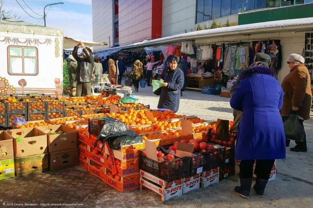 Росія скучила за турецькими продуктами: терміново скасовує санкції