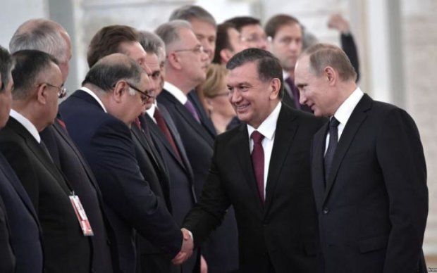 Путінські олігархи в одну мить втратили мільярди, і ось чому