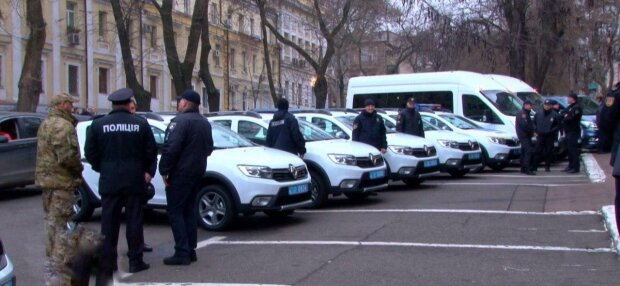 Под Киевом малолетки в драке застрелили мужчину из его же оружия