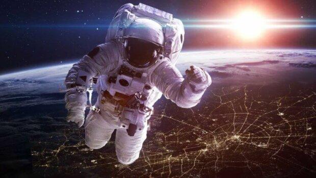 NASA про таке не розкажуть: науковці відповіли, що п'ють космонавти