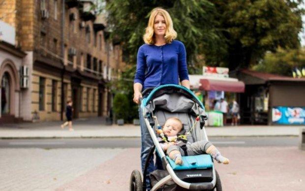 С детьми нельзя: украинцев призвали бороться за права
