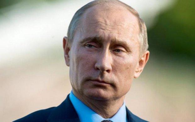 Официально: Европа признала Россию оккупантом