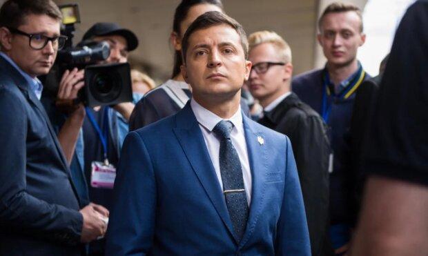 Формула Штайнмайєра обіцяє три сценарії в Україні: чому згадали зараз і чи допоможе принести мир