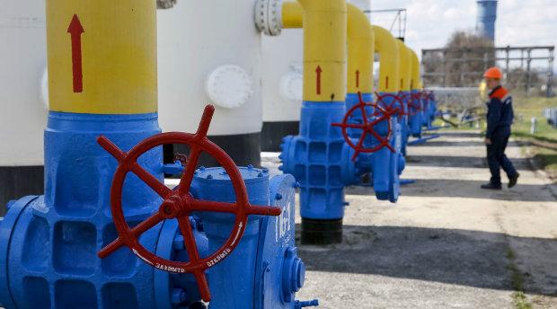 Підвищення цін на газ: у Гройсмана прикинули, скільки заплатять українці в 2019