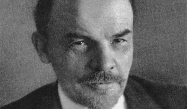 Пік Леніна продовжує нести смерть росіянам