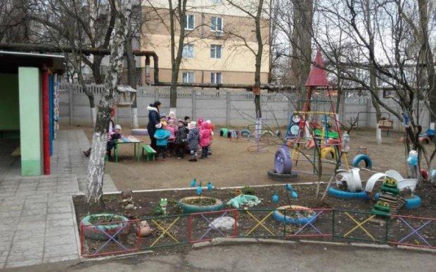 Викинули на смітник: викрадачі дитини шокували мотивами