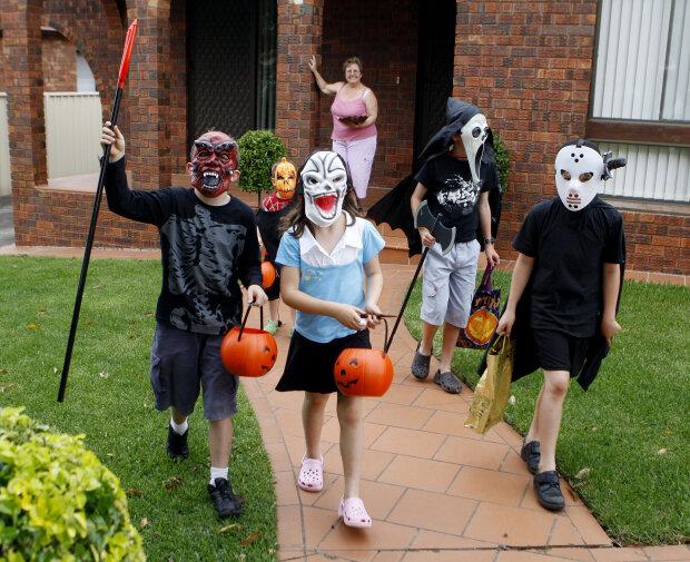 Хэллоуин 2019: история и главные символы праздника, обряды торжества