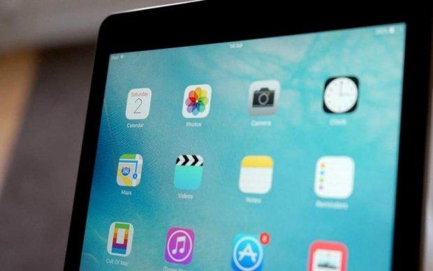 КНДР выпустила собственный iPad