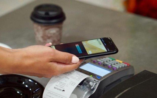 Афери з банківськими картками: українцям розповіли, як помститися