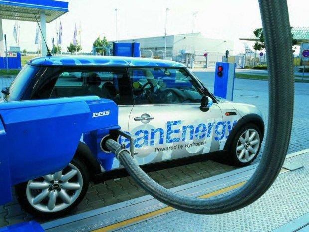 Бензину наступил конец: ученые открыли дешевую альтернативу топлива