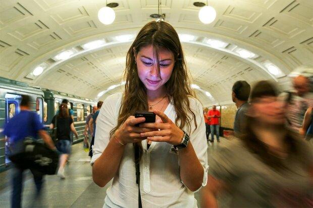 Що невдовзі може замінити  Google і Facebook?Конфіденційність в мережі можлива