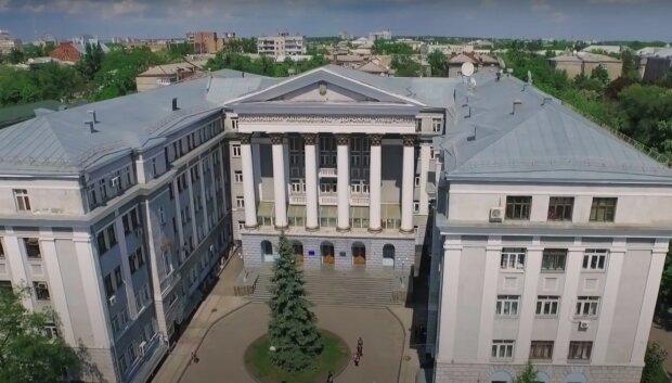 Харківські студенти обрали ректора - хто став головою дорожнього університету