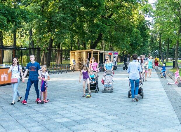 Погода у Дніпрі на 31 серпня: чим здивує українців останній день літа