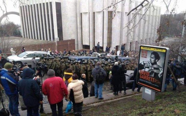 """Просто катастрофа: опубликована статистика """"вымирания"""" Украины"""