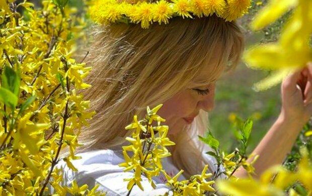 Оля Полякова, instagram.com/polyakovamusic/