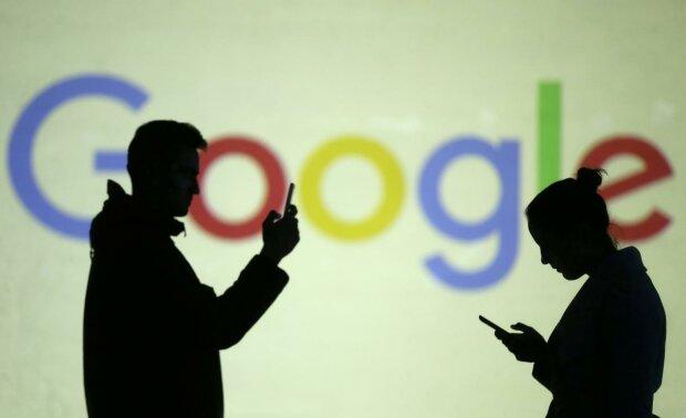 Google показала обновленную версию браузера Chrome: темнее ночи