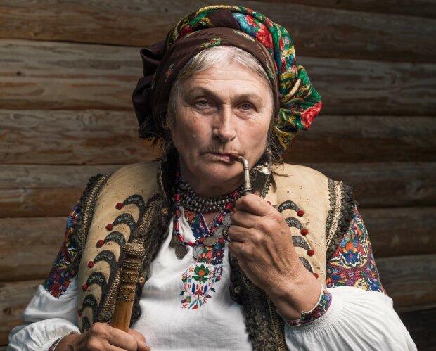 Дарія Садов'як-Боб'як Фото Юрій Білак