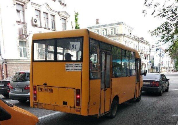 В Днепре запустят дополнительные маршруты - куда доедем без проблем и куда придется вызывать такси