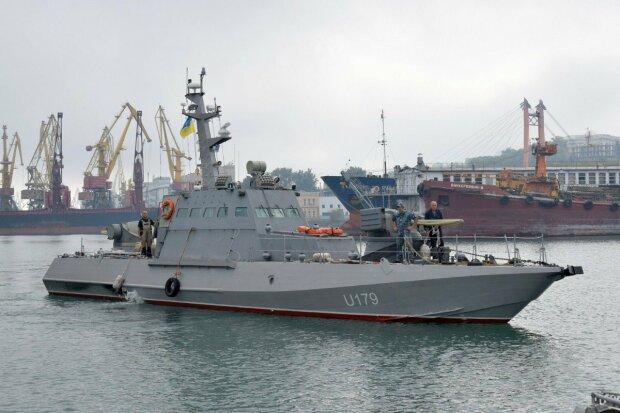 """ДБР допитає всіх звільнених моряків: стала відома причина, """"без винятку"""""""