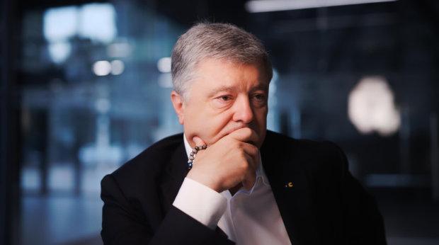 Чому Порошенко втік з України й до чого тут Аваков: озвучено справжню причину дивної поведінки експрезидента