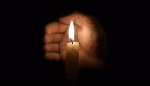 На Донеччині загинув молодий боєць з Прикарпаття, місто в сльозах - вічна слава