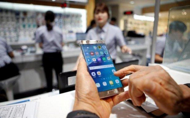 4G в Украине: как изменились тарифы мобильных операторов