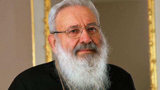 Любомир Гузар отказался от гражданства США ради жизни во Львове: неизвестные факты о главном кардинале церкви