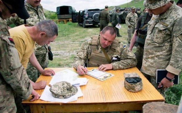 Мясорубка для наемников: украинский герой предрек провал Путину