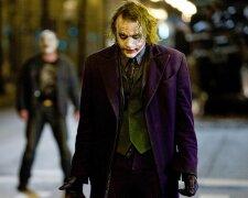"""кадр з фільму """"Джокер"""""""