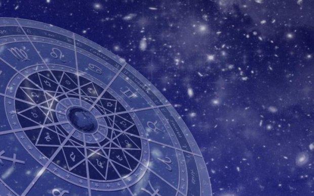 Гороскоп 21 марта, знак Зодиака - Овен: этот день подарит много сюрпризов