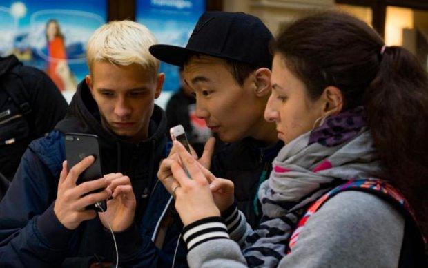 Купить iPhone 8: где, когда, почем