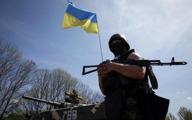 Світла пам'ять герою: на Донбасі трагічно загинув молодий командир снайперів