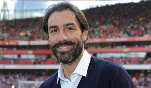 Французький футболіст вдруге закінчив кар'єру