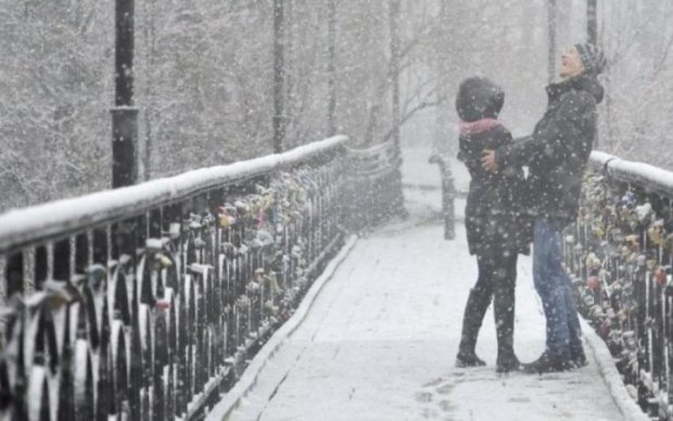 Погода змінить курс: чого чекати українцям