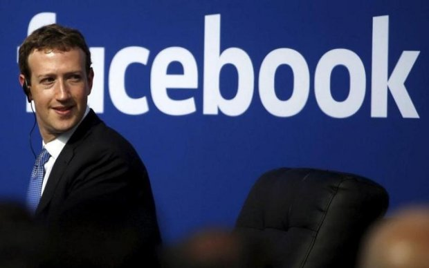 В Facebook рассказали, как победят фейки