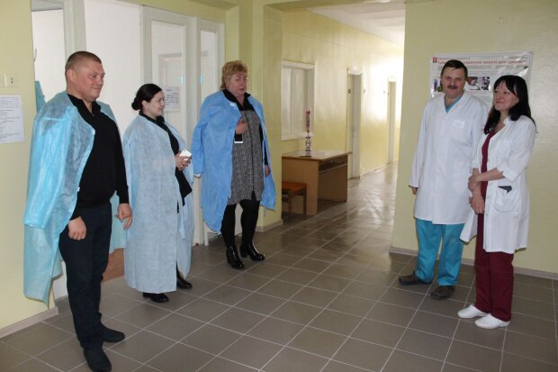 Досягнення та провали медичної реформи: що змінилося для українців у 2019 році