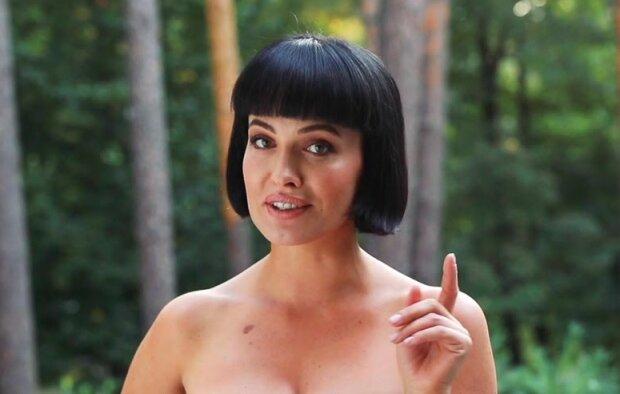 """Астафьева показала горячее фото с Макгрегором, фанаты смотрят не туда: """"Отличный орех"""""""
