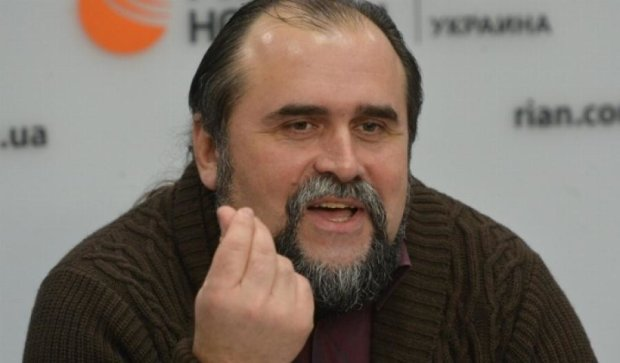 Украинских заробитчан заставят доплачивать разницу в налогах