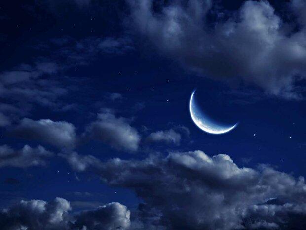 Місячний календар, фото:  geocult