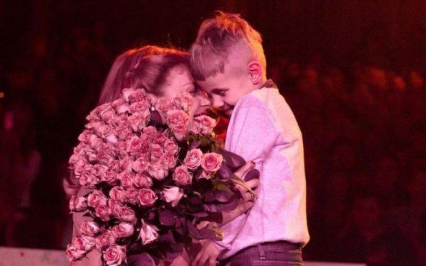 Настоящий украинец: сын Тины Кароль поразил национальным танцем