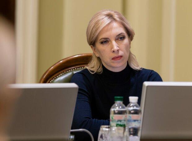 """Верещук розкрила плани зустрічі Зеленського з Путіним: """"Змінити, знищити, ліквідувати..."""", відео"""