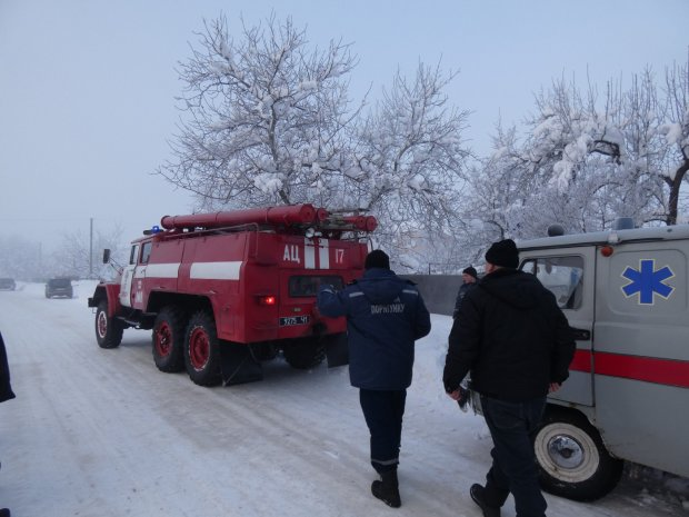 Погода зіпсує українцям увесь тиждень: точний прогноз на 19-25 листопада