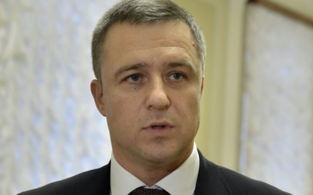 Уполномоченный по правам ребенка прокомментировал избиение девочки в Чернигове