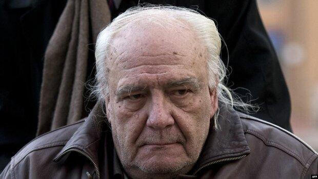 Умер легендарный диссидент и писатель Владимир Буковский