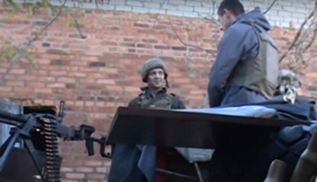 Полковник из Тернополя погиб на Донбассе от рук наемников Путина - СБУ ищет убийц по всему миру