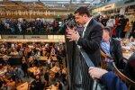 Суд виніс вирок власнику Kyiv Food Market Бейліну після марафону Зеленського: що відомо